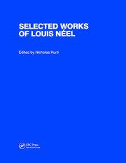 Selected Works of Louis Neel