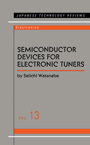 Semiconductor Devices for Electronic Tuners