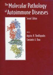 The Molecular Pathology of Autoimmune Diseases