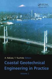 Coastal Geotechnical Engineering in Practice, Volume 2