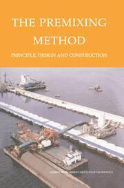 The Premixing Method: Principle, Design and Construction