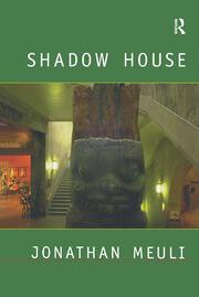Shadow House: Interpretations of Northwest Coast Art