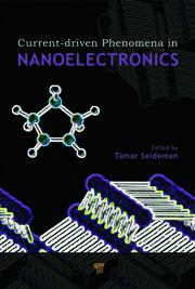 Current-Driven Phenomena in Nanoelectronics
