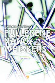 from small fullerenes to superlattices melinon patrice masenelli bruno