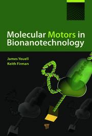 Molecular Motors in Bionanotechnology