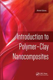 Purpose of Acid in Copper Plating
