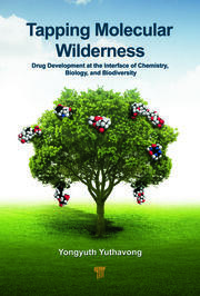 Tapping Molecular Wilderness: Drugs from Chemistry–Biology--Biodiversity Interface