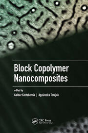 Block Copolymer Nanocomposites