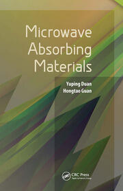 Microwave Absorbing Materials