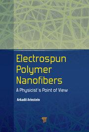 Electrospun Polymer Nanofibers