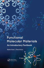 Functional Molecular Materials: An Introductory Textbook