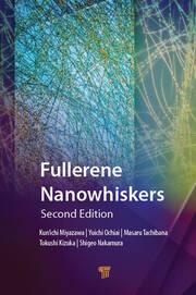 Fullerene Nanowhiskers
