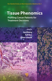 Tissue Phenomics: Profiling Cancer Patients for Treatment Decisions