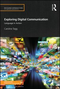 Exploring Digital Communication Cover